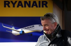 He once called the EU an 'evil empire' but Michael O'Leary thinks Brexit would be 'absolutely crazy'