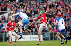 The 5 key players Munster hurling's glory hunters can't afford to do without