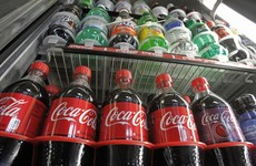 Poll: Do you support a sugar tax?