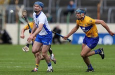 6 unsung heroes set to shine in the 2016 hurling championship