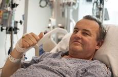 Cancer survivor receives first penis transplant in the US