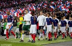 We'll always have Paris: 3 memorable Ireland games in the city of love