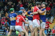 It's a defining championship Sunday for Tipp and Cork in Semple Stadium cauldron