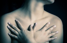 Advanced breast cancer sufferers are 'left in the shadows', new report says