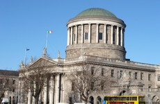 Student with dyslexia takes High Court action to get Leaving Cert assistance