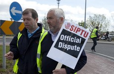 How did it come to this?: The many twists of the never-ending Luas strike