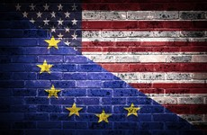 The debate: Should we fear the trade deal the EU and US are cooking up?