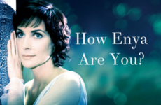 How Enya Are You?