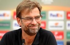 Darren Clarke wants 'livewire' Jurgen Klopp to help Europe's Ryder Cup defence