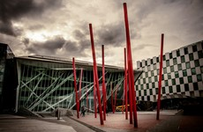 7 fun things to do in Grand Canal Dock if you WIN this Marker Hotel stay