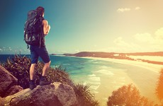 Australia delays its 'backpacker tax' after complaints