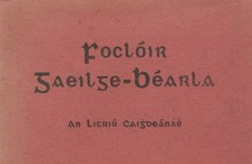 11 memories anyone who grew up with a weird surname in Ireland will recognise