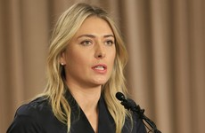 Sharapova fights for her tennis life as anti-doping panel decides on 'heart drug' ban