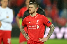 8 Liverpool players who may have played their last game for the club