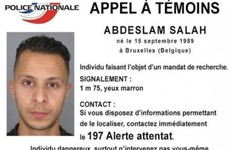 Surviving Paris attacker facing prosecutors in Paris today