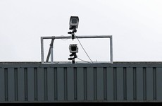 Here's how Hawk-Eye will work when it makes its debut in Semple Stadium on Sunday