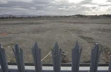 Plans for 3,000 homes on Dublin glass bottle site