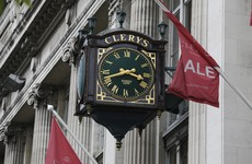 Company at centre of Clerys closure launches High Court challenge against investigators