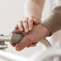 'Completely unacceptable': 21-week wait for carer's allowance claims to be processed