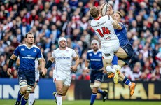 As it happened: Leinster v Ulster, Guinness Pro12 semi-final