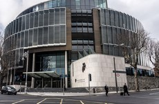 Waterford father found guilty of rape of his son