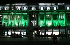 Clery's buyer is suing investigators over a probe into the store's closure