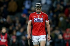 Ellis returns to Cork team in new role for Munster championship opener with Tipperary
