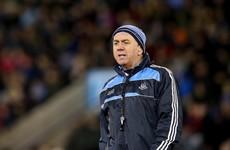As it happened: Dublin v Wexford, Leinster SHC quarter-final