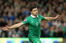 Here's Ireland's song for the Euros - what do you think?