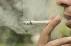 'The human cost of smoking is tragic': Axa insurance to cut ties with tobacco industry