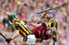 'Anything other than an All-Ireland is not going to be good enough'