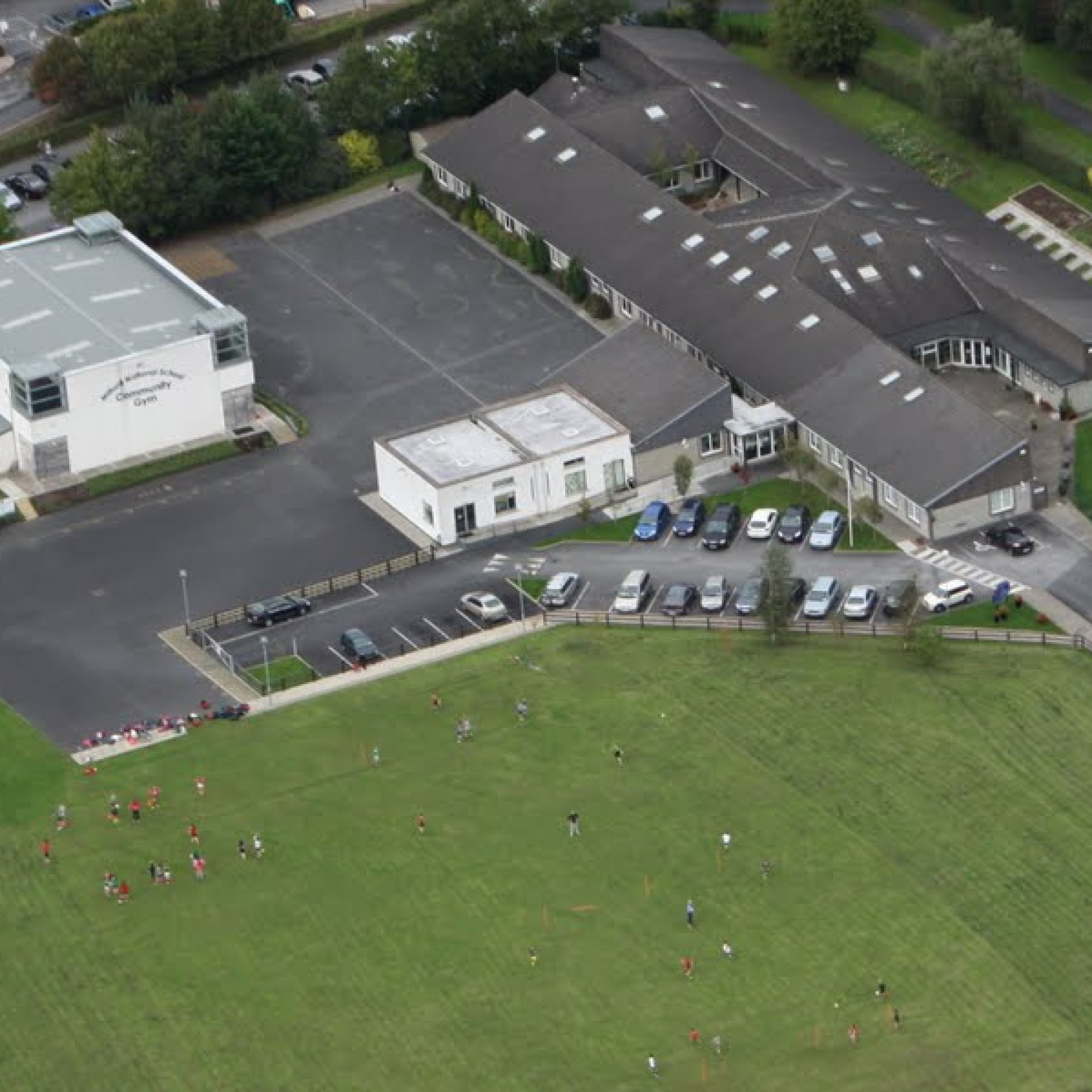 Spate of bomb hoaxes sees primary schools evacuated in five counties