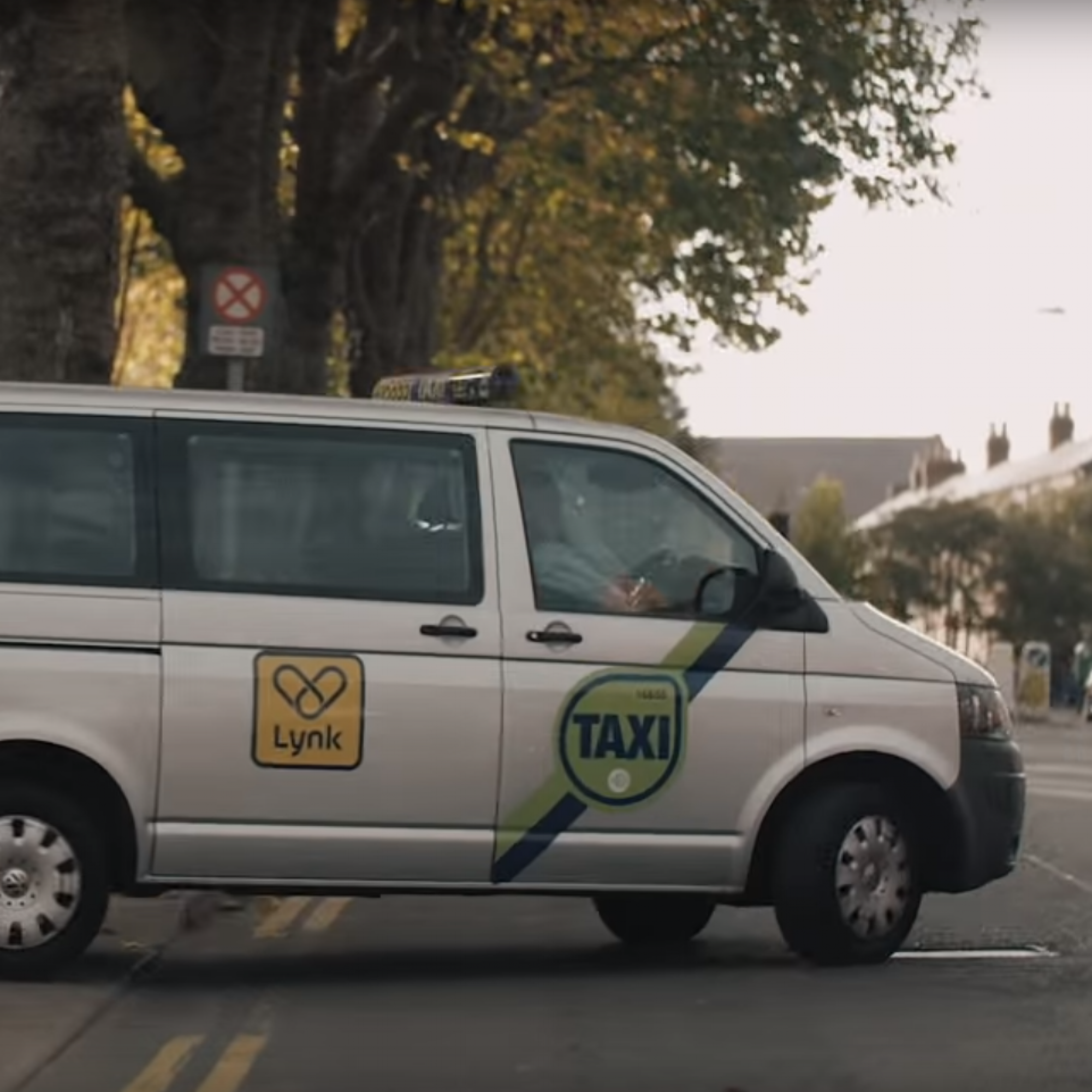 Irish taxi app Lynk to become a 'Riide' in push for global success