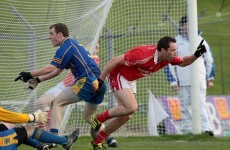 GAA round-up: here's everything you need to know about yesterday's Club Championship action