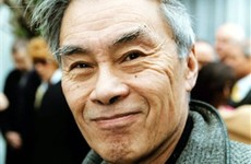 Burt Kwouk, famous for playing Cato in the Pink Panther films, has died