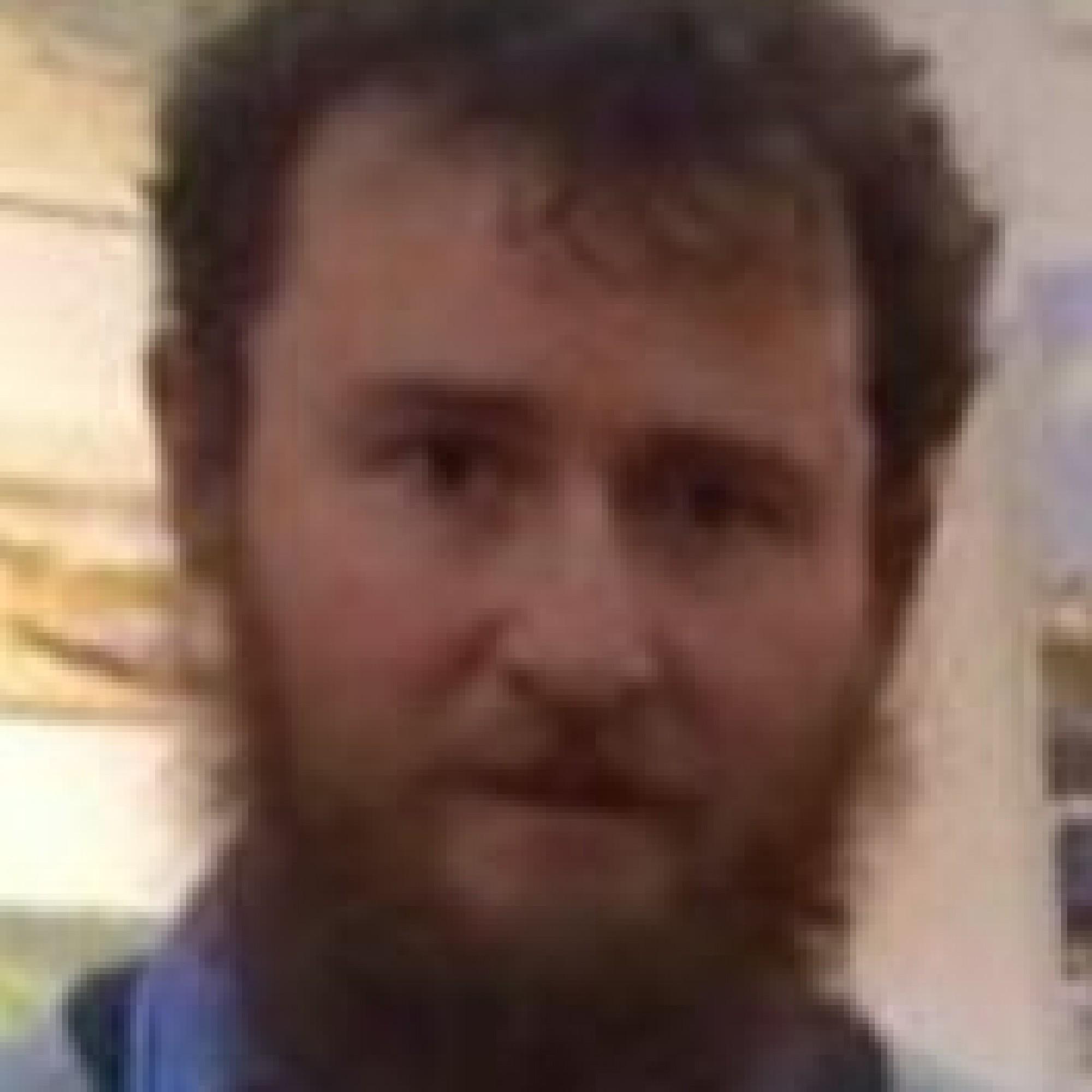 Gardaí seek help in finding missing Limerick man