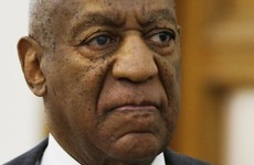 Cosby's legal team attacks accuser as details of alleged sexual assault revealed in court