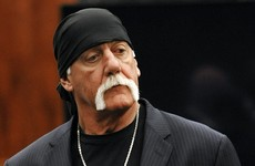 Revealed: Facebook billionaire secretly backed Hulk Hogan's sex tape lawsuit