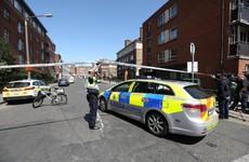 Hutch murder: Gardaí look for help in tracing movements of getaway car