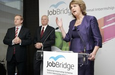 'I believe that exploitation was rife in JobBridge': Former participants share their experience