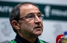 3 key questions for Martin O'Neill after the Dutch draw