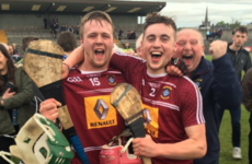 5 facts that capture how stunning Westmeath's U21 hurling win over Kilkenny was