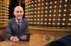Ray D'Arcy interview about vasectomies and abortion did not break broadcasting rules