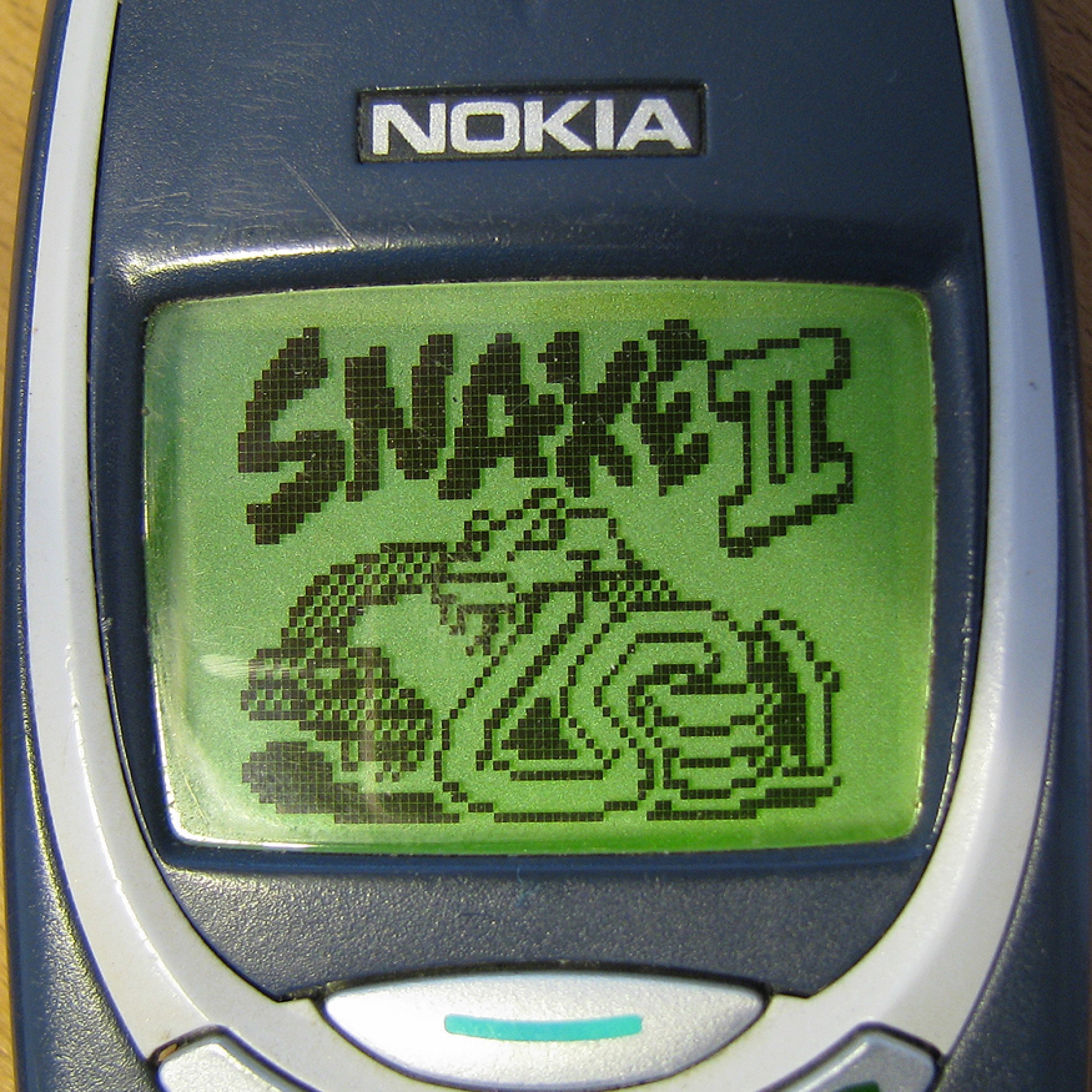 15 memories of early mobile phones kids today will never understand