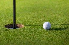 Court battle over examinership of one of Ireland's top golf courses