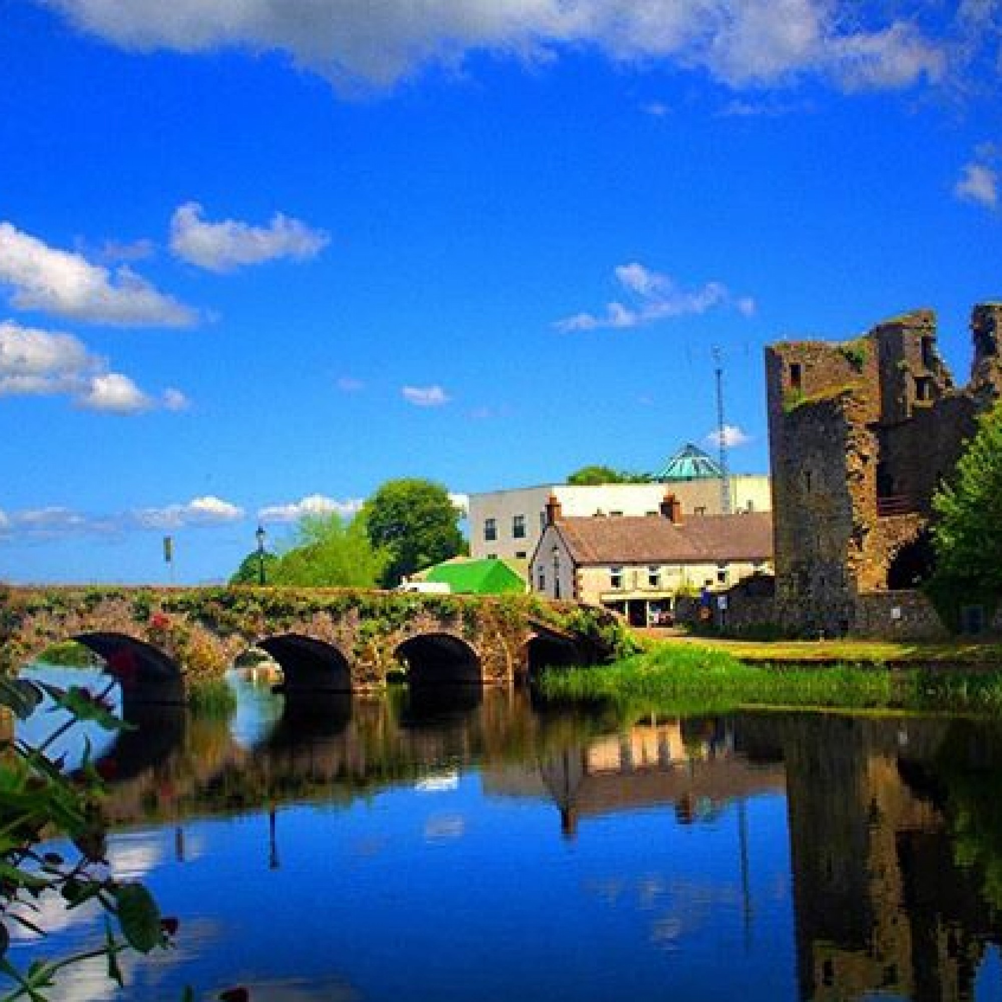 15 beautiful photos that would make you proud to be from Carlow
