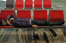 There may be a cure for jet-lag and tiredness from shift-work
