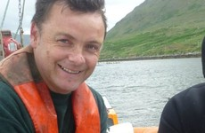 Mussel farmer killed in diving accident while helping friend