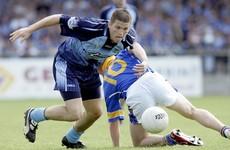 2006 scare in Longford: Dublin's last championship game outside of Croke Park