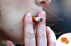 No, smokers don't just need sympathy - They need help to stop smoking